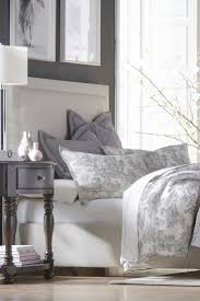 Purple And Grey Bedroom by Lavender And Gray Bedroom Purple Color Names Lavender And Gray
