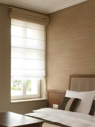 Motorised Vertical Blinds Motorised Blinds Buy Motorised Window Blinds Online At Uk