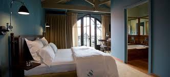 chambre d hote arcachon charme carnet city idée week end hôtels et chambres de charme sur le