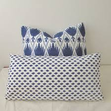 Lumbar Decorative Pillows 187 Best P I L L O W S Images On Pinterest Throw Pillows Pillow