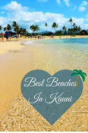 Worlds Best Beaches by Best 25 Beautiful World Ideas On Pinterest Beautiful Places
