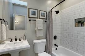 Cost Of Master Bathroom Remodel Budget Bathroom Remodel Tips To Reduce Costs Budgeting Spaces