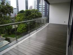 3070x2300px balcony 3671 66 kb 187395