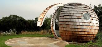 the coolest cubicles in the world inc com