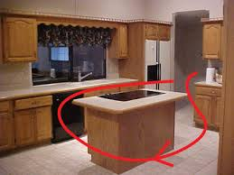 stove island kitchen kitchen island stoves kitchen design photos kitchen island sink