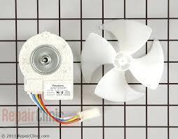 refrigerator fan not working refrigerator evaporator fan refrigerator freezer dc evaporator fan