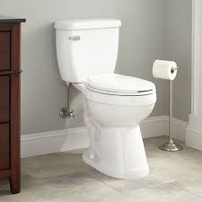 best 25 ada toilet ideas on pinterest wheelchair accessible