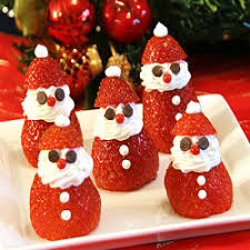 edible christmas crafts part 1 crafts for kids pbs parents
