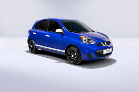 nissan canada winter tires starting at just 9 998 2015 nissan micra marks new era of