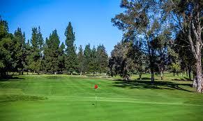 city of los angeles golf los angeles municipal golf courses