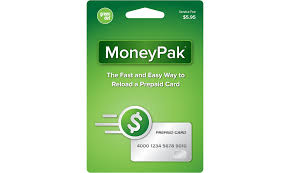 prepaid cards moneypak green dot reload prepaid cards or deposit debit cards