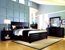 Best Colors To Paint Bedroom Bedroom Good Colors For Bedrooms With Regard To Superior