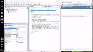 how do you send a telegram how to send telegram messages in vba vb script