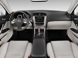 lexus sport sedan image 2012 lexus is 250 4 door sport sedan auto rwd dashboard