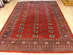 Rug Cleaning Washington Dc Pakistani Rug Cleaning Dc Save 20 Off Rug Cleaning