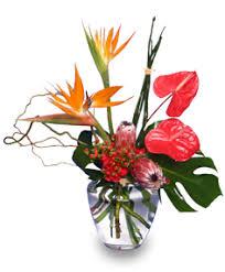 florist orlando floral vase of fresh flowers in orlando fl orlando