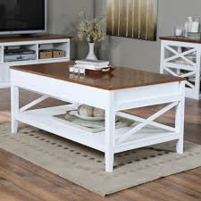 bobs furniture coffee table sets 20 best ideas of bobs furniture coffee table