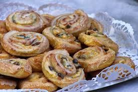 recette cuisine italienne gastronomique une expérience gastronomique avec nos idées recette escargot en un