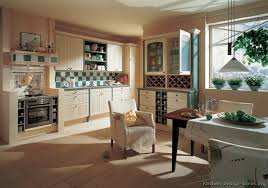 kitchens with shelves green pictures of kitchens traditional green kitchen cabinets