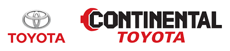 continental toyota used cars continental toyota serving hodgkins chicago il