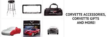 zip corvette catalog corvette parts and accessories and more zip corvette