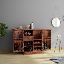 Portable Bar Cabinet Bar Cabinet Designs For Home Wooden Bar Unit Portable Bar Set