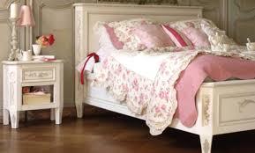 chambre fille style romantique deco chambre romantique beige frais deco cagne deco recup chambre