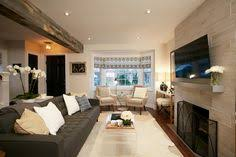 property brothers living rooms pin by levita cayetano on living room pinterest property