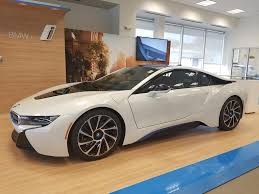 Bmw I8 Lease Specials - 2016 i8 lease