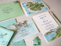 custom invites custom wedding invitations antigua wedding invites