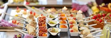 cuisine company e l cuisine catering atlanta catering company