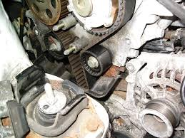 laguna crankshaft pulley bolt archive renault forums