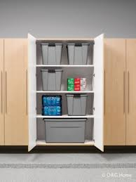Best Garage Organization System - 3 steps to choosing a garage storage system