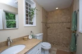 bathroom design nj bathroom price for nj remodeling design build pros