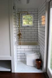 this house bathroom ideas best 25 cer bathroom ideas on rv storage trailer