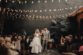 wedding venues in new orleans the coolest wedding venues in new orleans christi childs creative