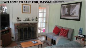 cape house tour welcome to cape cod ma 2017 youtube