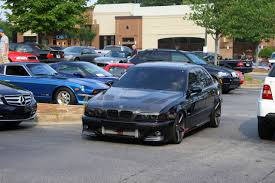 bmw m5 modified modified e39 m5 u2013 ed bolian