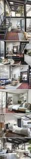best modern home interior design best 25 loft interior design ideas on pinterest loft home loft