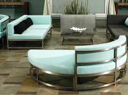 Modern Aluminum Outdoor Furniture by Tropitone Outdoor Patio Furniture U2014 Oasis Pools Plus Of Charlotte
