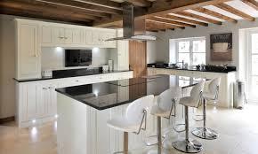 Kitchen Designers Kent Designer Kitchens Uk Kitchen Designers Kitchen Planners Fitted