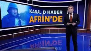Salep Kana ahmet hakan la kanal d haber 02 02 2018 箘zle