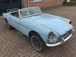 1964 renault caravelle dandy classics new arrival 1964 mgb pull door handle for restoration
