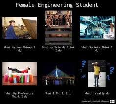 Civil Engineering Meme - nice electrical engineering memes civil engineering meme civil