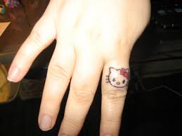 side hand tattoo cute anchor tattoo on inner side of hand photos pictures and