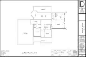 thomas residence