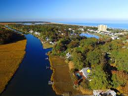 homes for sale in rehoboth beach lewes dewey beach delaware