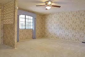 home wallpaper designs best home wallpaper design photos decoration design ideas ibmeye com