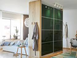 armoire chambre à coucher rangements chambre à coucher armoires penderies ikea