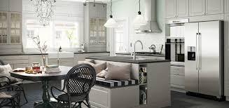 combien de temps pour monter une cuisine ikea prix d une cuisine ikea combien coûte une cuisine chez ikea